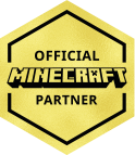 Official Microsoft Partner Badge